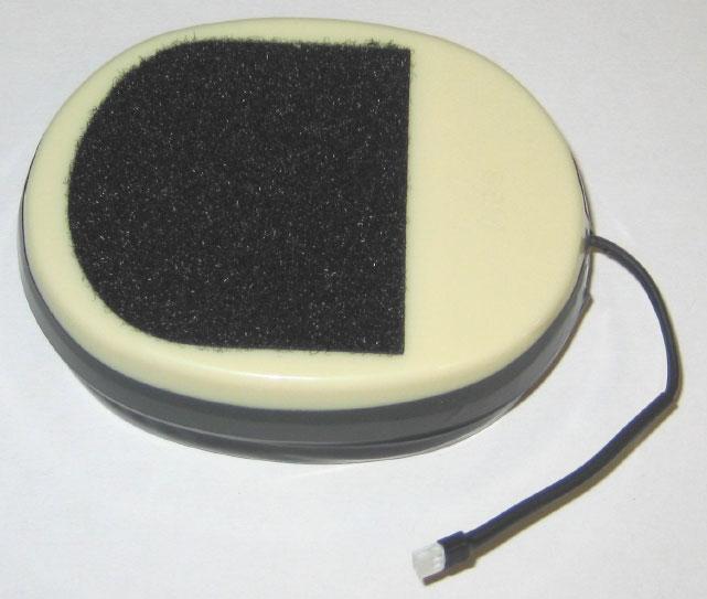 headphoneupgrade6.jpg