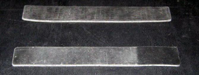 rubber-strips.jpg