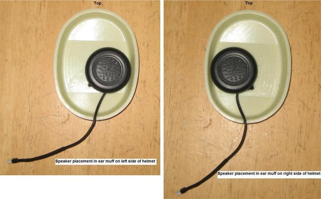 speakerinstall5.jpg