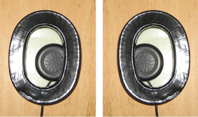 speakerinstall6.jpg