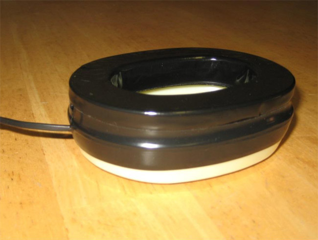speakerinstall7.jpg