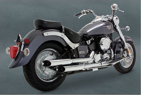 yamaha-v-star-650-with-loud-vance-and-hines-pipes.jpg