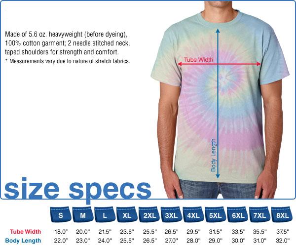 t-shirt-tie-dye.jpg