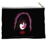 KISS Travel / Accessory Pouch - Paul Stanley