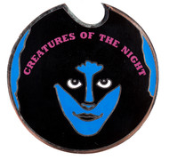 KISS Bottle Opener - Creatures Eric Carr