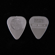 KISS Guitar Pick -  Herco Nylon, Gene, (blank)