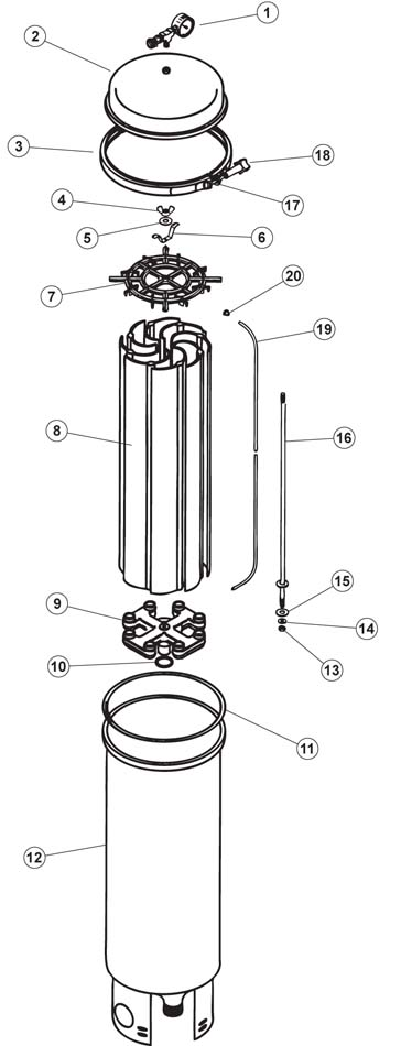 intex pool pump wiring diagram