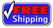 free-shipping-4.jpg