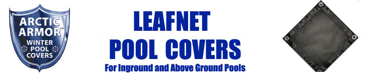 leaf-net-covers-banner.jpg