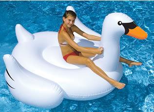nt268-swan-pool-ride-on.jpg