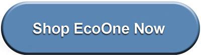 shop-ecoone-now-1.jpg