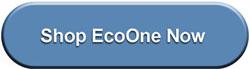 shop-ecoone-now-2.jpg