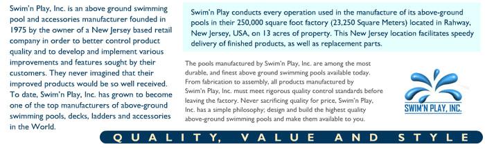 swim-n-play-info-2.jpg