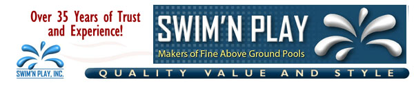 swim-n-play-logo.jpg