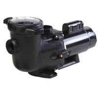 Hayward TriStar Pool Pump