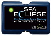 "Delzone Spa Eclipse ""Next Generation"" Spa Ozonator"
