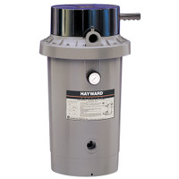 Hayward PERFLEX DE Filter - Inground Pools