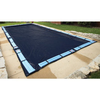 Arctic Armor Winter Swimming Pool Covers for Inground Pools  8 Year Warranty