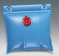 Wallbags - For Above Ground Pools