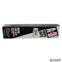 Anderson Manufacturing Company A+B Epoxy Putty, 14Oz, White -