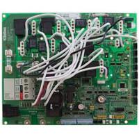 Balboa Water Group Board Baldir El8000M3 P4 No/Bl - 55214