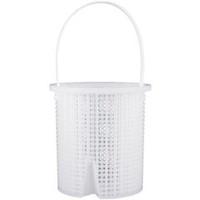 Carvin/Jacuzzi Basket Model R & P - 16013906R000