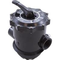 Carvin/Jacuzzi 2Dvk-C7 - 39000609