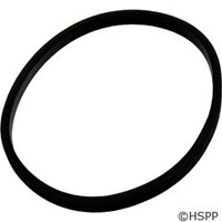 Carvin/Jacuzzi Diffuser Square Ring (R,P) - 47-0462-06