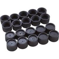 Carvin/Jacuzzi Laser Drain Cap W/Gasket 20Pk - 85826300R20