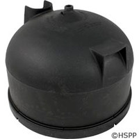Carvin/Jacuzzi Lid Cover Ls,Cfr. - 42299800R000