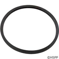 Carvin/Jacuzzi O-Ring, Ulsb Cover (O-150) - 47-0433-51
