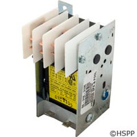 Tecmark Corporation Sequencer Solenoid Activated Csc1105 - CSC-1105