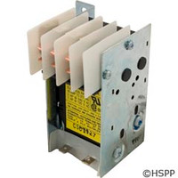 Tecmark Corporation Sequencer Solenoid Activated Csc1127 - CSC1127