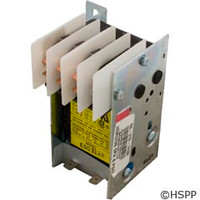 Tecmark Corporation Sequencer Solenoid Activated Csc1128 - CSC1128