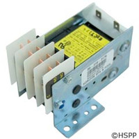 Tecmark Corporation Sequencer Solenoid Activated Csc1176 - CSC-1176