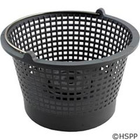 Custom Molded Products Basket Assembly & Handle (Generic) - 27180-043-000