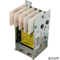 Tecmark Corporation Sequencer Solenoid Activated Csc1101 - CSC-1101