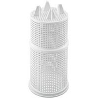 Custom Molded Products Leaf Trap Basket, Heavy Duty - 27182-010-000