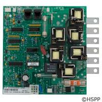 Balboa Water Group Board, Slc, D-1, 1560-96, Duplex Analog W/Phone Plug - 50704