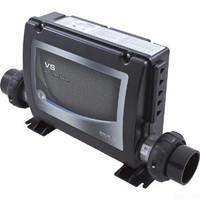 Balboa Vs501Z System W/Mini-Oval Topside - 54220-Z