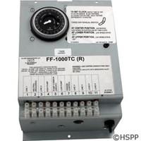 Len Gordon Ff1000Tcr Series Internal Replacement - 810006-0