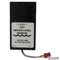 Len Gordon Water Level Sensor For Tf1 Series 6' - 960090-000