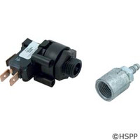 Generic Tbs-901 Universal Air Switch -