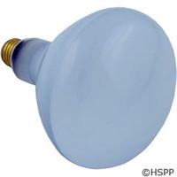Halco Lighting Light Bulb, Flood Lamp, 400W, 120V - R40FL400/HG