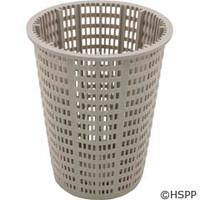 Hayward Pool Products Basket, Leaf Cannister - AXW431A