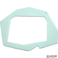 Hayward Pool Products Blower Gasket - IDXBLG1930