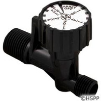 Hayward Pool Products Control Valve, Dial - CLX110DA