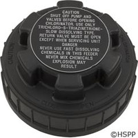 Hayward Pool Products Cover, Cl110 Chlorinator - CLX110C