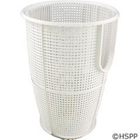 Hayward Pool Products Basket - SPX4000M