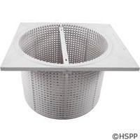 Hayward Pool Products Basket Assembly - SPX1088GA